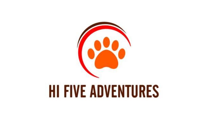 Hi Five Adventures
