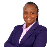 Judith Nguli