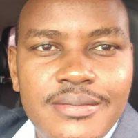 Paul Aswani
