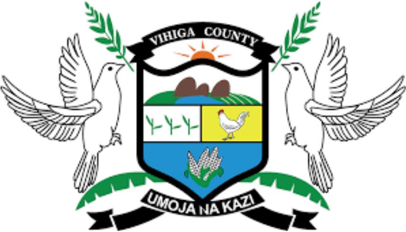Vihiga County